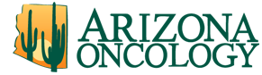 Arizona Oncology - The US Oncology Network