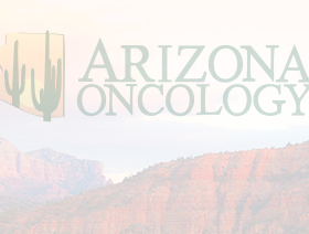 North Phoenix & Scottsdale - Affiliated Urologists