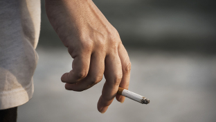 Tips for Smokers to Reduce Lung Cancer Risk