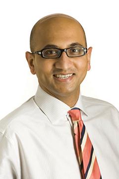 Snehal Bhoola, MD