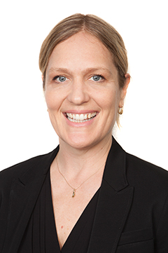 Dana M. Chase, MD, FACOG