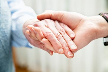 Palliative Care At Arizona Oncology